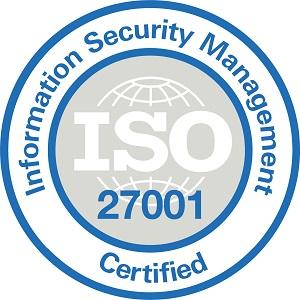 ISO_27001 gestionale medico